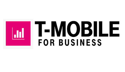 What is the Best Business Cell Phone Plan