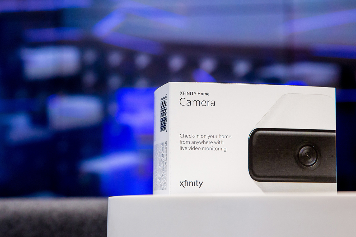 Comcast to expand its home automation capabilities across