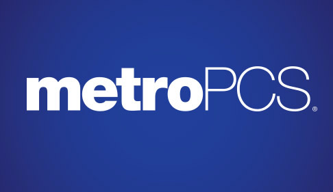 Switch to MetroPCS and get 2 months Unlimited Data free – The Mobile